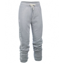 Favorite Fleece Pants - Women's-XS