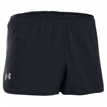 Men's UA Performance Split Short by Under Armour
