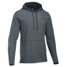 ColdGear Infrared Fleece Hoodie - Men's-M
