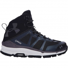 Women's UA Verge Mid GTX Boot by Under Armour