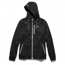 Men's ColdGear Infrared Dobson Softshell Jacket by Under Armour