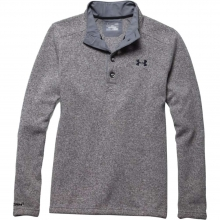 Men's Specialist Storm Sweater by Under Armour