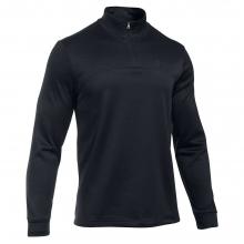 Men's Armour Fleece Icon 1/4 Zip Top by Under Armour