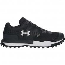 Men's UA Newell Ridge Low GTX Shoe by Under Armour