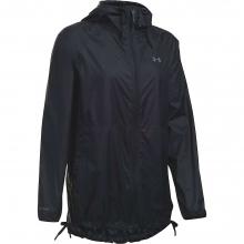 Women's UA Leeward Windbreaker Jacket by Under Armour