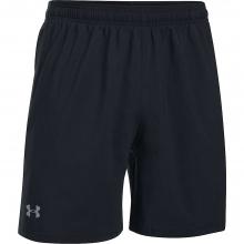 Men's UA Launch Woven Short