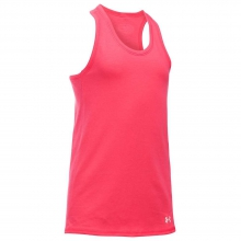 Girls' Favorite Knit Tank by Under Armour