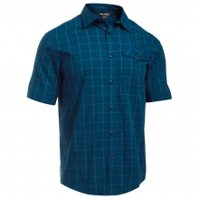 Men's UA Backwater SS Shirt by Under Armour