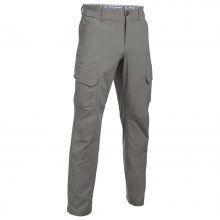 Men's UA Fish Hunter Cargo Pant by Under Armour
