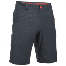 Men's UA Turf Tide Stretch Short by Under Armour