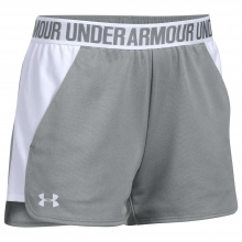 Women's UA Play Up Short 2.0 by Under Armour