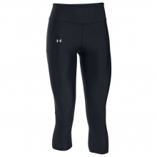 Women's Fly By Capri by Under Armour in Ashburn Va
