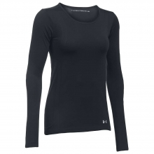 Women's Threadborne Seamless LS Top by Under Armour