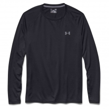 Men's UA Tech LS Tee by Under Armour