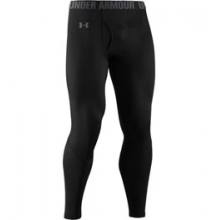 ColdGear Infrared EVO CG Leggings - Men's in Kirkwood, MO