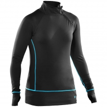 Women's UA Evo CG Side Zip Top