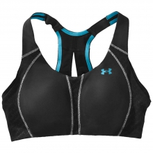 Women's Armour Bra B in University City, MO