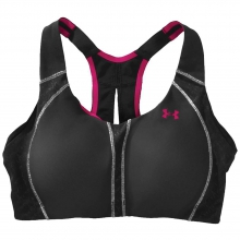 Women's Armour Bra C by Under Armour