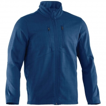 Men's UA Coldgear Infrared Radar Softshell Jacket