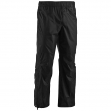 Men's UA Coldgear Infrared StormFront Pant by Under Armour