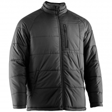 Men's UA Coldgear Infrared Alpinlite Max Jacket