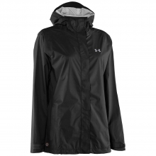 Women's UA Stormfront Jacket by Under Armour