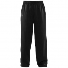 Men's UA Tech Fleece Pant