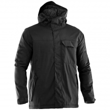 Men's UA Coldgear Infrared Hacker Jacket