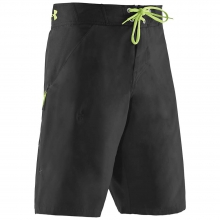 Men's Takahimi Boardshort by Under Armour