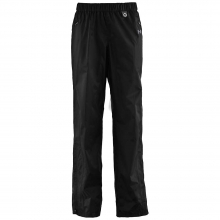 Women's UA Stormfront Pant by Under Armour