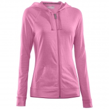 Women's Charged Cotton Undeniable FZ Hoody
