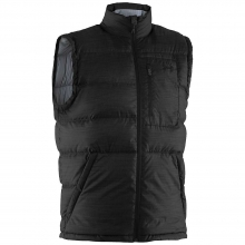 Men's UA Coldgear Infrared Barrow Vest
