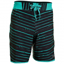 Men's UA Middleton Boardshort