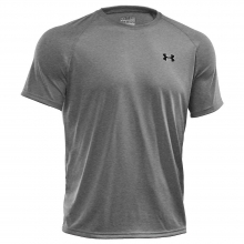 Men's UA Tech SS Tee in Pocatello, ID