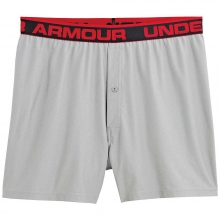 Men's Original Boxer Short