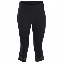 Women's Fly By Compression Capri
