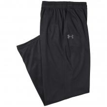 Men's UA Flex Pant