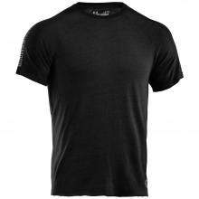 Men's UA Charged Cotton Contender Tee