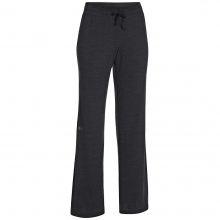 Women's UA Charged Cotton Undeniable Pant