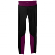 Women's UA Coldgear Cozy Tight