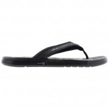 Men's UA Micro G EV Sandal
