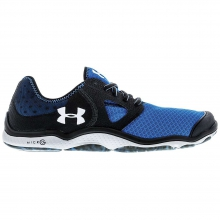 Men's Toxic Outdoor Shoe by Under Armour