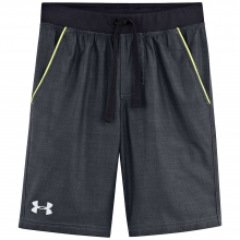 Boys' Plug And Play Short by Under Armour