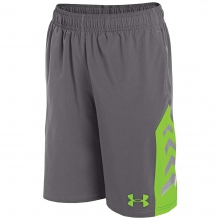Boys' NFL Combine Authentic Short
