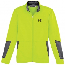 Boys' UA Hero Jacket