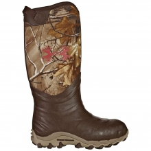 Women's HAW 800 Boot