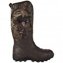Men's HAW 800 Boot