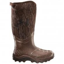 Men's HAW Boot