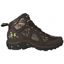 Men's Speed Freek Chaos Boot by Under Armour
