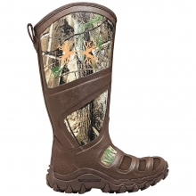 Men's Spinex Rubber Boot